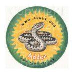 adder-sticker