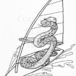 grass-snake-colouring-in-sheet